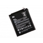 Xiaomi BN43 Original Baterie 4000mAh (Bulk), 8595642299766
