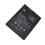 Xiaomi BM49 Original Baterie 4850mAh (Bulk), 8595642292682