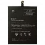 Xiaomi BM47 Original Baterie 4000mAh (Bulk), 8595642255984