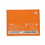 Xiaomi BM45 Original Baterie 3060mAh (Bulk), 8595642233272