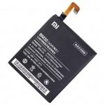 Xiaomi BM32 Original Baterie 3000mAh (Bulk), 8592118837279