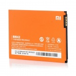 Xiaomi BM42 Original Baterie 3100mAh (Bulk), 8592118804844