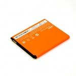 Xiaomi BM41 Original Baterie 2050mAh (Bulk), 2110000001201