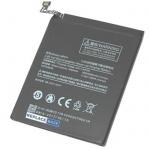 Xiaomi BN31 Original Baterie 3080mAh (Bulk), 8596311009709
