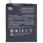 Xiaomi BM3B Original Baterie 3400mAh (Bulk), 8596311017209