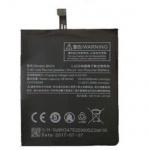Xiaomi BN34 Original Baterie 3000mAh (Bulk), 8596311022449