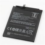 Xiaomi BN35 Original Baterie 3200mAh (Bulk), 8596311022456