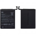 Xiaomi BN44 Original Baterie 4000mAh (Bulk), 8596311017216