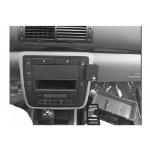 Brodit ProClip montážní konzole pro Seat Alhambra 01-10/Volkswagen Sharan 01-10, na střed vpravo, PBR-852836