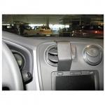 Brodit ProClip montážní konzole pro Dacia Logan/Sandero 2013-19, na střed, PBR-854897