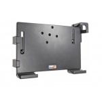 Brodit držák do auta na tablet nastavitelný, bez nabíjení, š. 226-309, v. 151-226 mm, tl. 8-15 mm, PBR-511627