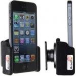 Brodit držák do auta pro Apple iPhone 5/5S bez nab, PBR-511422