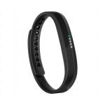 Fitbit Flex 2 -  Black, FB403BK-EU