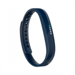 Fitbit Flex 2 - Navy, FB403NV-EU