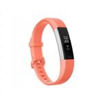 Fitbit Alta HR Coral - Large, FB408SCRL-EU