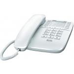 Gigaset DA510 White, S30054-S6530-R602