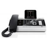 Gigaset DX800A, 4250366815084