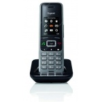 Gigaset S650H PRO, 4250366842646