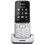 Gigaset OpenScape DECT Phone SL5, 4250366844268