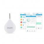 iHealth Align BG1 Smart glukometr, IH-BG1