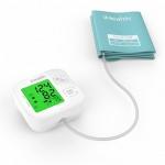 iHealth TRACK KN-550BT měřič krevního tlaku, IH-KN-550BT