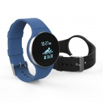 iHealth AM4 plavecký snímač denní aktivity a spánk, IH-AM4