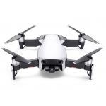 DJI kvadrokoptéra - dron, Mavic Air, 4K kamera, bílý, DJIM0254