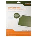 """ALIGATOR Univerz. Folie Tablet 7-8.9"""" transparent, NFATAB89TR"""