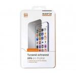 Aligator ochranné sklo GlassUltra iPhone XR, GLA0050