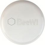 BeeWi Bluetooth Smart Gateway, internetová brána pro chytrá zařízení, BEG200A1