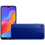 Honor 8A 64GB Dual Sim Blue, 51093JCL