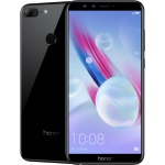Honor 9 Lite Dual Sim Midnight Black, 51092CUQ