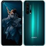 Honor 20 Pro 8GB/256 GB Blue, 51093VFN