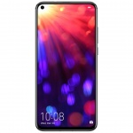 Honor View 20 6GB/128GB Midnight Black, 51093GKA