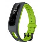 Honor Band 4 Running Green, 6901443275182