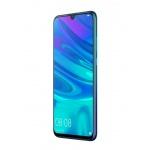 Huawei P smart 2019 Aurora Blue, SP-PSM19DSLOM