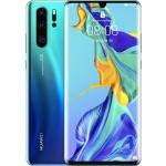 Huawei P30 PRO 256B Dual Sim Aurora blue, SP-P30P256DSLOM