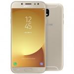 Samsung Galaxy J5 SM-J530 Gold DualSIM, SM-J530FZDDETL
