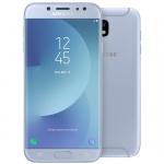 Samsung Galaxy J5  SM-J530 Silver DualSIM, SM-J530FZSDETL