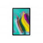 Samsung GalaxyTab S5e 10.5 SM-T720 64GB Wifi,Black, SM-T720NZKAXEZ