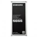 Samsung baterie pro Galaxy J7 2016 Bulk, EB-BJ710CBEGWW
