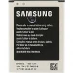 Samsung baterie EB-B150AE Li-Ion 1800mAh, EB-B150AE