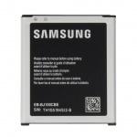 Samsung Baterie EB-BJ100CBE 1850mAh Li-Ion (Bulk), EB-BJ100CBE
