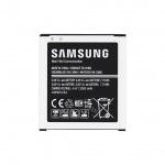 Samsung Baterie EB-BG360BBE  2000mAh Li-Ion bulk, EB-BG360BBE