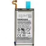 Samsung Baterie EB-BG960ABE pro S9 3000mAh (Bulk), EB-BG960ABE