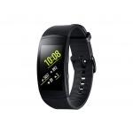 SAMSUNG Gear Fit2 Pro, Black, SM-R365NZKAXEZ