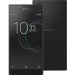Sony Xperia L1 G3311 Black, 1308-0248