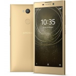 Sony Xperia L2 DS H4311 Gold, 1312-6663