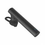 Xiaomi Mi Bluetooth Headset Basic, Black, 6934177700484