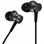 Xiaomi ZBW4354TY Mi In 3,5mm Stereo Headset Black, 6970244522184